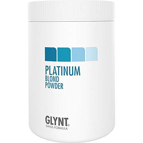 Glynt - Blondiermittel Platinum Blond - 500 g