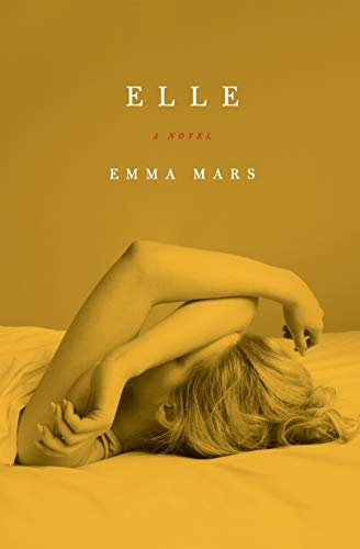 ELLE PB: Room Two in the Hotelles Trilogy: 02 (Hotelles Trilogy, 2)