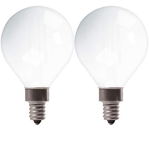 aplique 5 bombillas fabricante GE Lighting