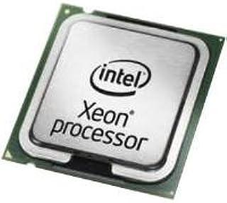 Fujitsu S26361-F3849-L320 E5-2620v3 英特尔至强处理器 - 绿色/金色