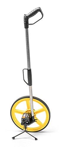 TR Industrial Measuring Wheels