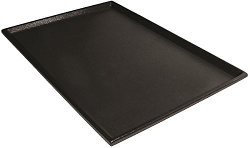 Midwest Solution Series Plastic Pan