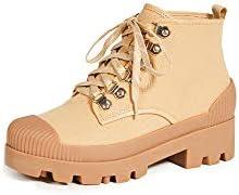 Villa Rouge Women's Harper Boots