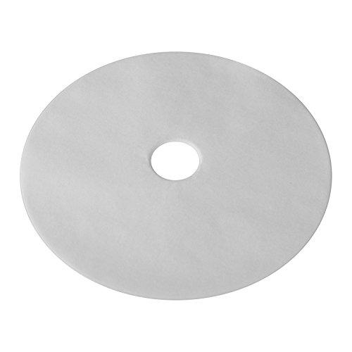 Royal Catering - RCKM-FILTER-250 - Filtros de papel para