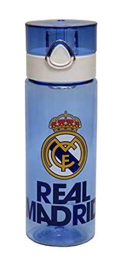 Botella del Real Madrid 500 ml (CyP Brands)