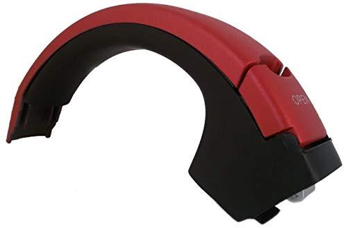Polti maniglia manico serbatoio aspirapolvere AirTech C100 Forzaspira C110 Plus