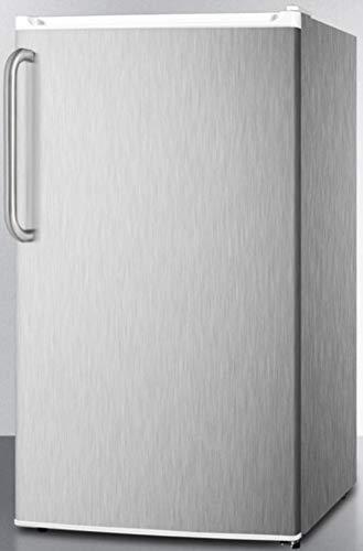 Summit Energy Star Compact Refrigerator