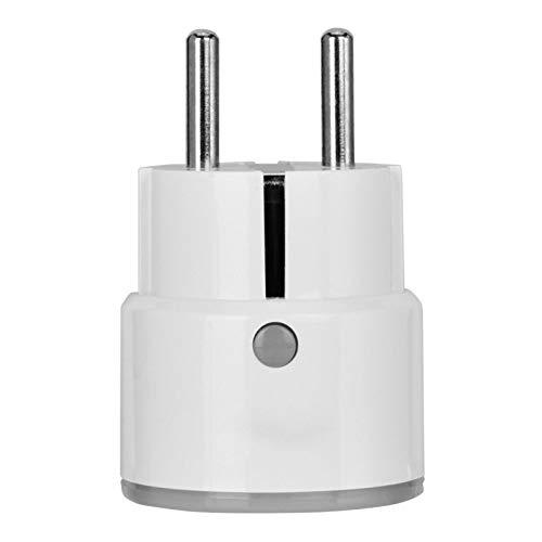 Soporte Inteligente Alexa, hogar de Google del zócalo de WiFi del diseño Moderno Inteligente del Mercado