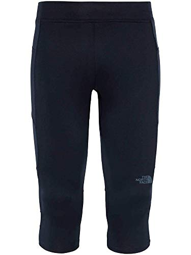 THE NORTH FACE M Ambition 3/4 Tight Pirate Homme XL Noir