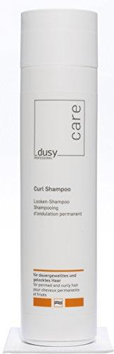dusy Curl Champú 250ml