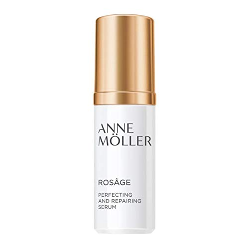 Anne Möller Rosâge Perfecting & Reparing Serum 30 Ml 1 Unidad 30 g