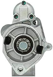 Lichtmaschine Starter FAG Kugellager 6202/2RS C3/Motor Grade Lucas Bosch Valeo 62022rs//C3