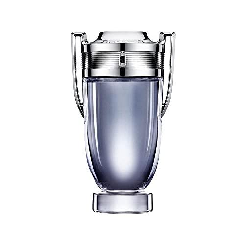 Invictus Paco Rabanne - Perfume Masculino - Eau de Toilette - 200ml