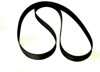 New Replacement BELT For Emerson Portable 8 Track Stereo Player Model ETP 110