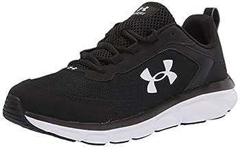 Best boy shoes size 5 Reviews