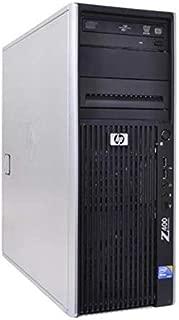 hp z400 workstation w3565