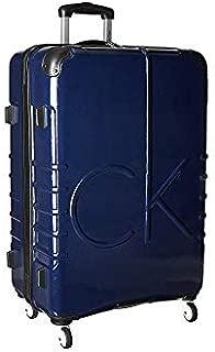 case ck 28