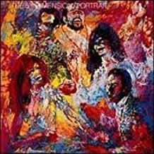 THE 5th DIMENSION / PORTRAIT - vinyl lp. BILLY DAVIS, Jr. - FLORENCE LaRUE GORDON - RON TOWNSON - MARILYN McCOO DAVIS - LAMONTE McLEMORE - PUPPET MAN, ONE LESS BELL TO ANSWER, FEELIN' ALRIGHT? THIS IS YOUR LIFE, AND OTHERS.