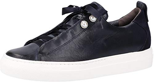 Paul Green 4688 Damen Sneakers Ozean, EU 38