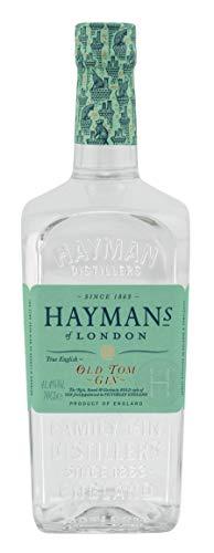 Hayman Old Tom Gin 41,4% (1 x 0.7 l)