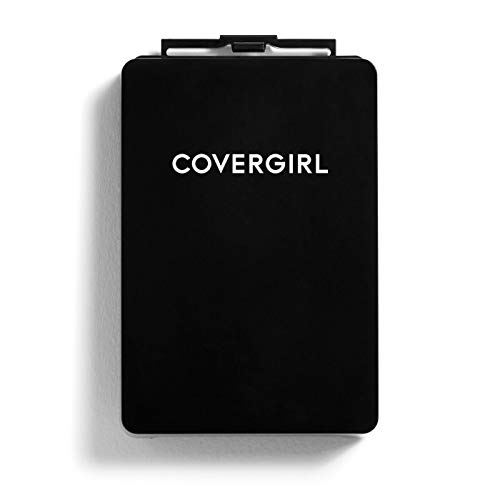 COVERGIRL Outlast All-Day Ultimate …