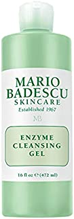 Mario Badescu Enzyme Cleansing Gel, 16 oz.