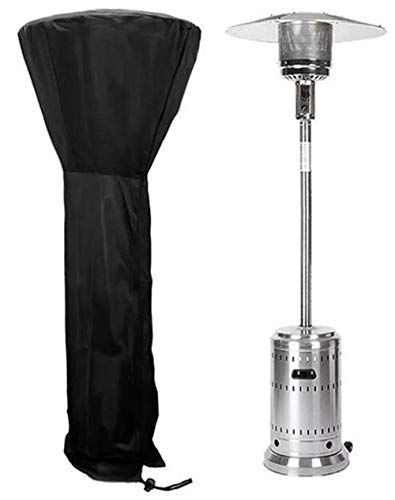 Patio Heater Covers Waterproof w...