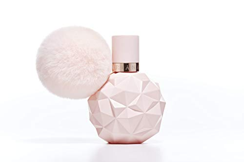 Ariana Grande Ariana Grande Sweet Like Candy Eau de Parfum 30ml Spray