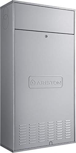Cares Premium In 30 - Caldaia a condensazione Metano 28 kW
