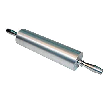 Winware 18-Inch Aluminum Rolling Pins