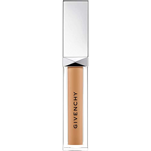 Givenchy Teint Couture Everwear Concealer N°30