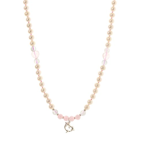 Boutique Baby Jewellery - Best Reviews Tips