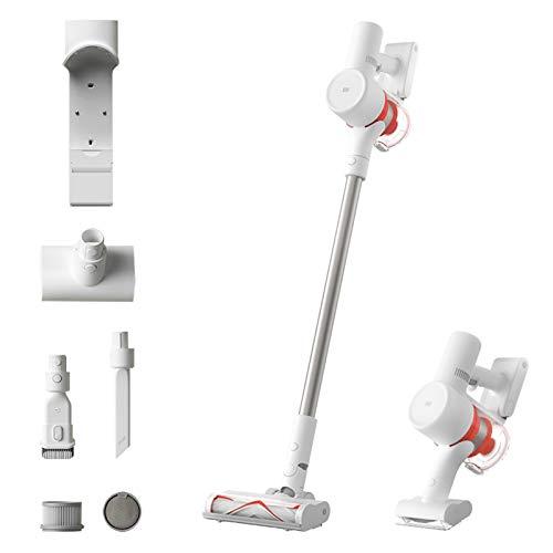 Comprar Xiaomi Mi Vacuum Cleaner G9 Opiniones