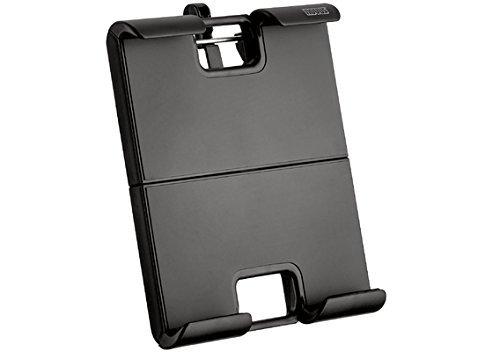 Novus My Tablet Halterung (variabler Klemmweite, 16-30 cm (6,3 - 11,8 Zoll)