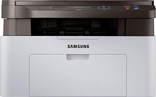 Samsung Xpress SL-M2060FW Multifunctional Laser Printer