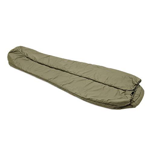 SnugPak Special Forces Complete System Sleeping Bag Olive