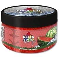 Gel Delta Ice Para Cachimba (Sandía)