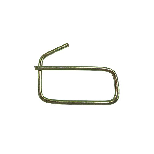 John Deere Original Equipment Hook #M67100