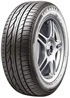 Bridgestone TURANZA ER300 All-Season Radial Tire - 225/45R17 91W 91W