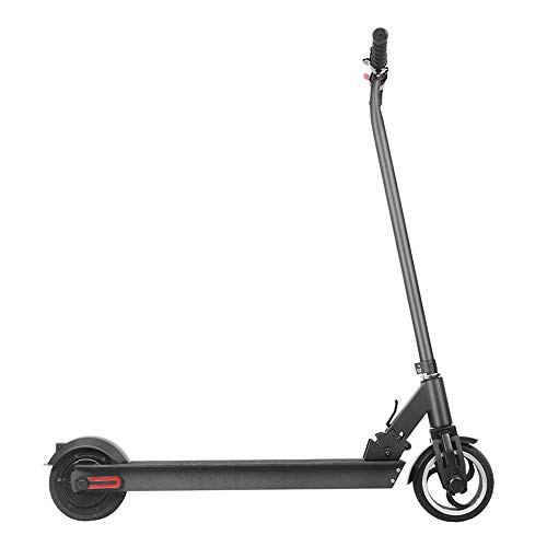 M/P Scooter eléctrico para Adultos con suspensión Dual, Scooter Urbano de Altura...