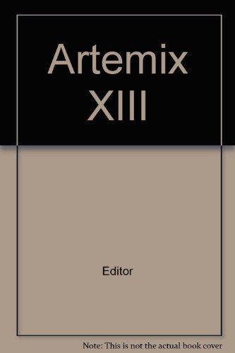 Artemix XIII