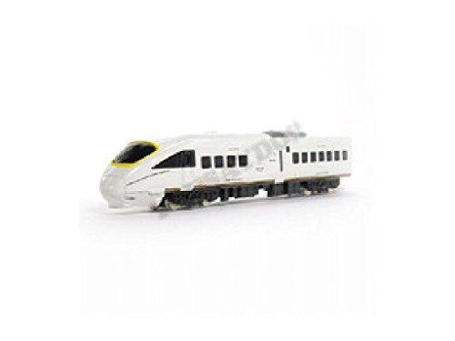 Mouette blanche [NEW] jauge train échelle N fonte modèle n ° 59