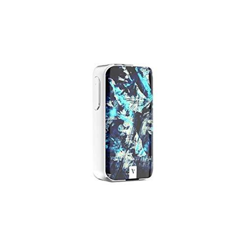 Original Vaporesso Luxe 2 Mod Electronic Cigarette Fit 8ml NRG S Tank (Iceberg)