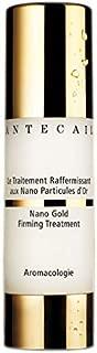 Chantecaille 'Nano Gold' Firming Treatment 1.7oz