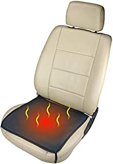 Best heated seats for your car Reviews