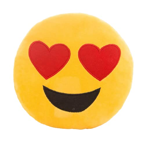 Almohada Funny Plush Stuffed Toy Emoticon Pack Pillow Cushion Backrest Ornaments Couple Christmas Birthday Gifts32cm