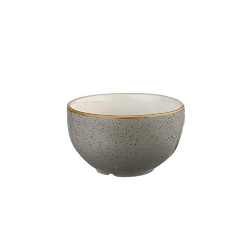 Churchill Stonecast Sugar Bowl - Cuenco (22,7 cl)