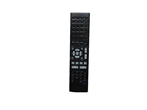 Hotsmtbang Replacement Remote Control For Pioneer VSX-1121-K AXD7586 VSX-520-S VSX-1121 VSX-D514-S AXD7586 AXD7621 VSX-819H AV A/V Receiver