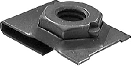 Best 3 8 cage nut Reviews
