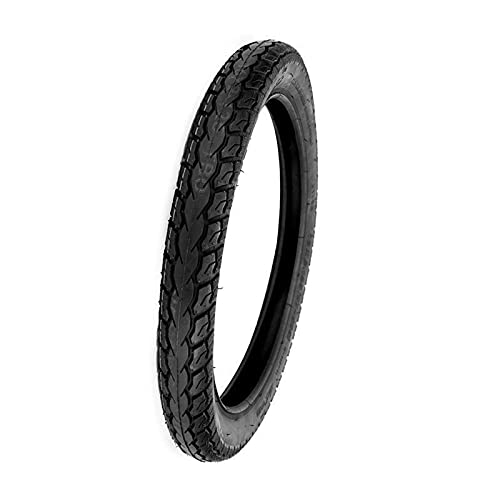 LTINN Electric Scooter Tire, Deepened Non-Slip Wear-Resistant Tread All-Terrain Tire Accessories, 16-inch 16x2.125 Thickened Inner and Outer Tires